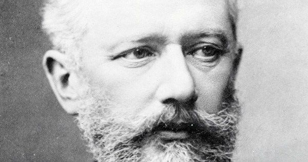 Tchaikovsky on depression and finding beauty amid the wreckage of the soul https://t.co/zy74tVxKHR