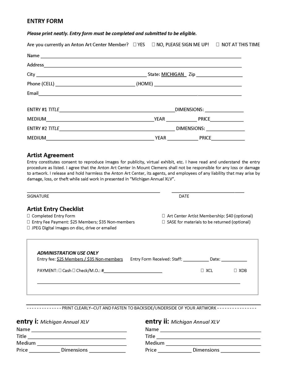 Form Artwork Release Form Contract Equity Strategist Cover Letter