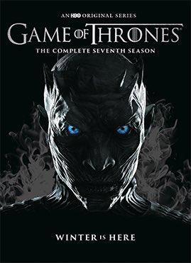 Je lance le débat :   RT pour #Vikings ,Fav pour #GameOfThrones
