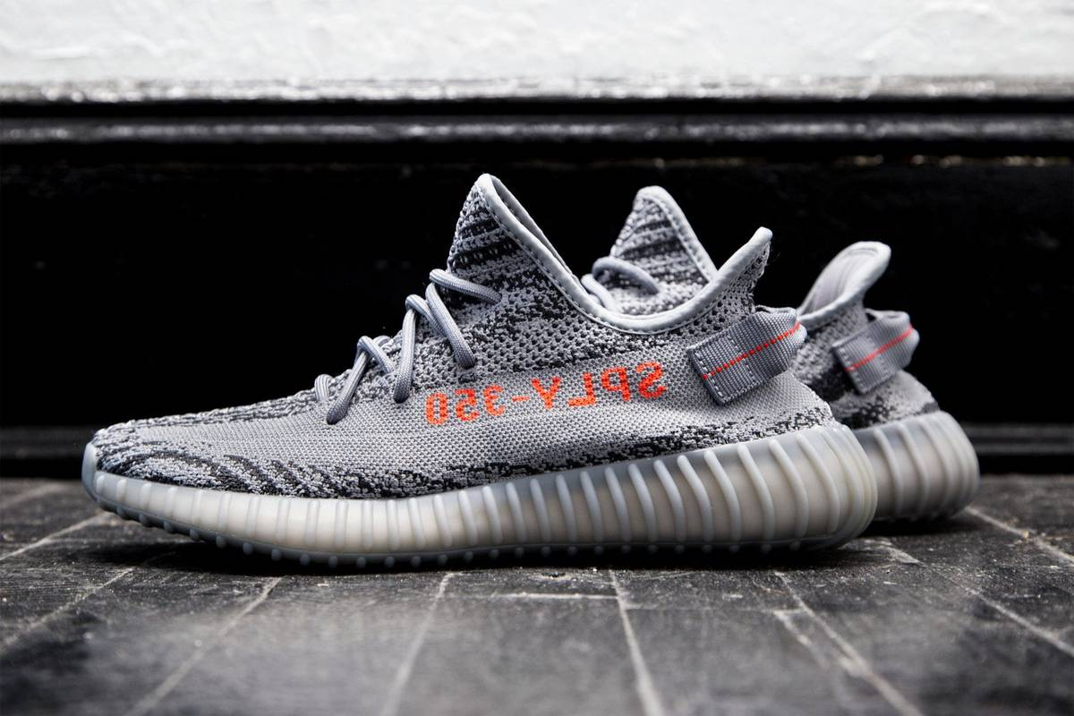 d39deacd7  YEEZY Beluga 2.0 selling for as low as £280 on eBay  https   thesolesupplier.co.uk release-dates yeezy yeezy-boost-350-v2-beluga- 2-0  …pic.twitter.com  ...