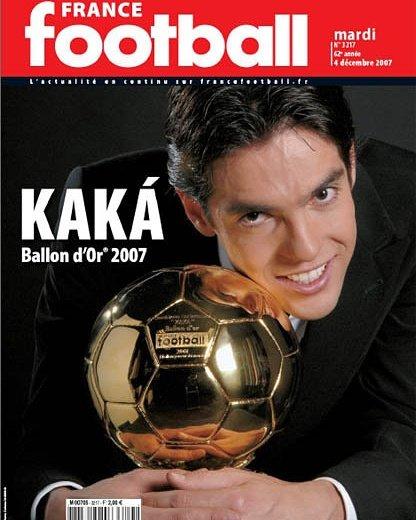 10 years ago.
