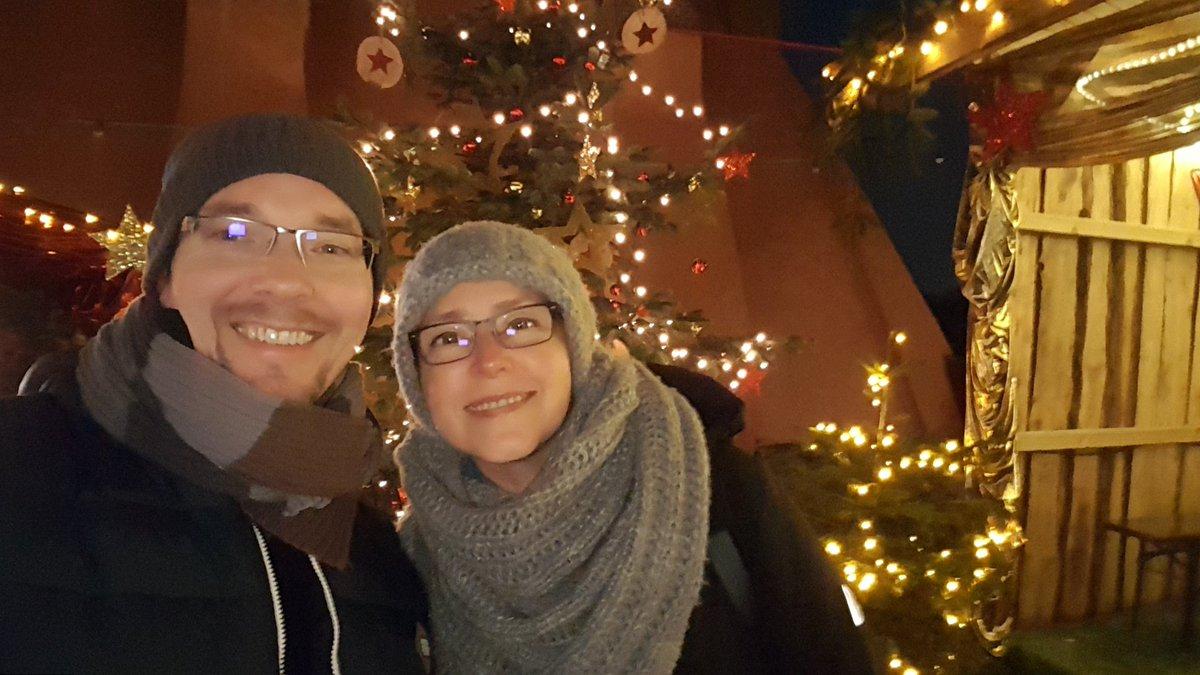Weihnachtsmarkt Lindener Berg.Lindener Hashtag On Twitter