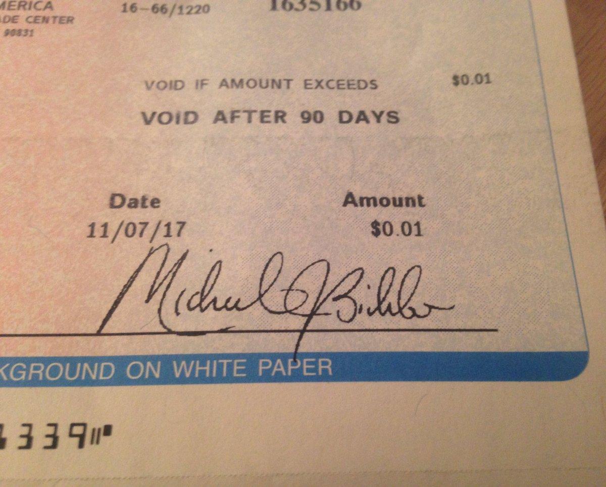 installment loans today
