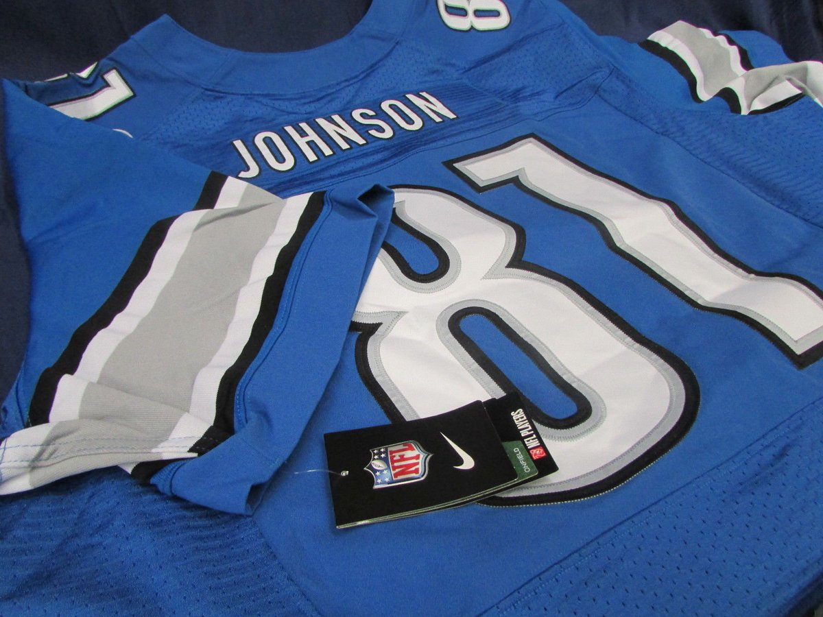 Nice RINGCHAMPSUSA.NET on Twitter: #ebay #ebaydeals BRAND NEW Nike NFL