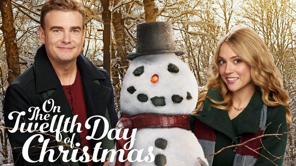 404 pm 2 dec 2017 - Christmas Magic Movie