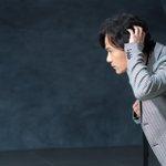 稲垣吾郎 雑誌「日経エンタテインメント!」明日12月4日(月)発売!詳しくはこちらからご覧ください。…