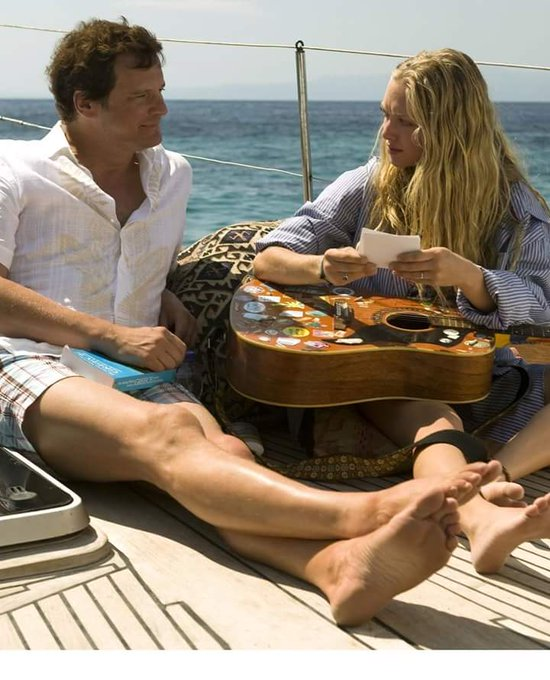 "COLIN FIRTH ADDICTED HAPPY BIRTHDAY ""AMANDA SEYFRIED\"" ^^"