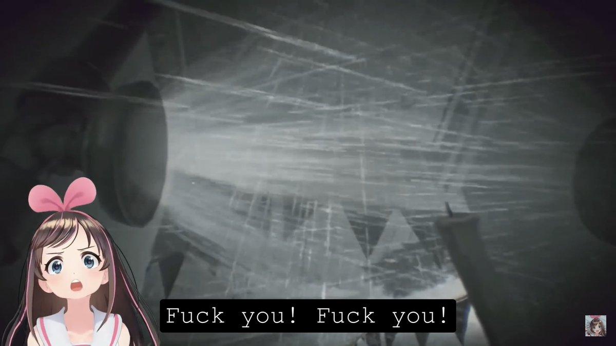 【BIOHAZARD 7 resident evil】#19 楽しいビデオ鑑賞会! パーティ前夜! 英語字幕