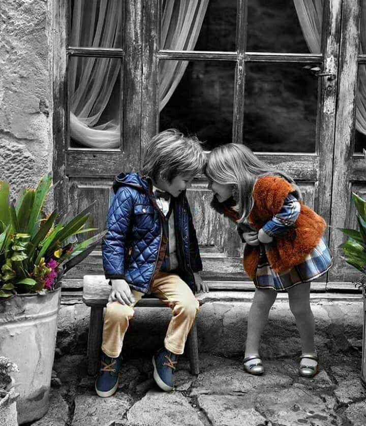 RT @H_oria2: هل أنت بخير ؟..~! سؤال يأتي من♡♡ القلب وليس من الذاكرة ~~!! ' ' #حوريةالعوازم https://t.co/oFwHHu8N14