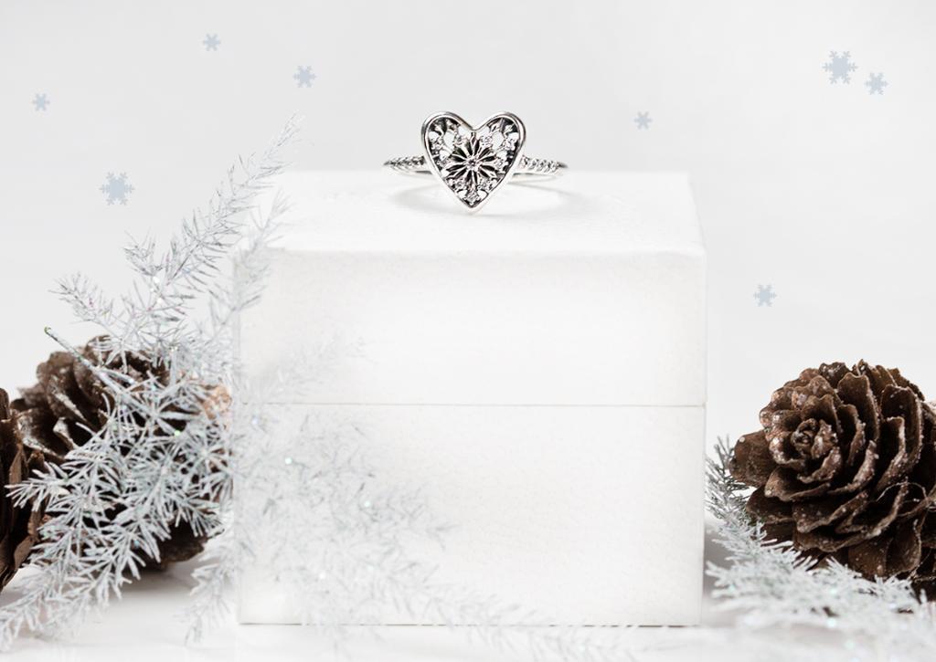 963e9bc2a Pandora Jewellery UK on Twitter: