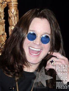 Happy Birthday Wishes to the Godfather of Metal Ozzy Osbourne!