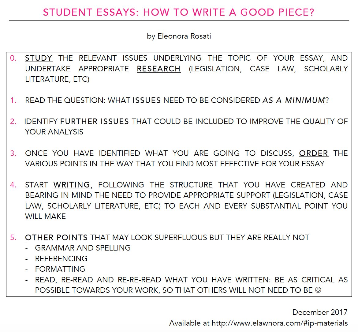 microeconomic essay questions When brainstorming topics for a macroeconomics paper, good topics include exploring the housing crisis, foreign trade, credit standards, the push for frugality, cigarette and alcohol taxes, corporate subsidies, auto industry sales and property taxes additional paper topics for a macroeconomics.