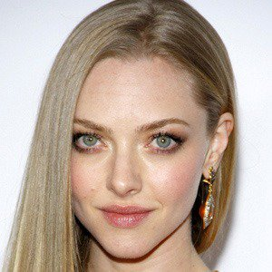 Happy 32nd Birthday Amanda Seyfried