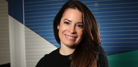 Happy Birthday to actress and television producer Holly Marie Combs (born December 3, 1973).