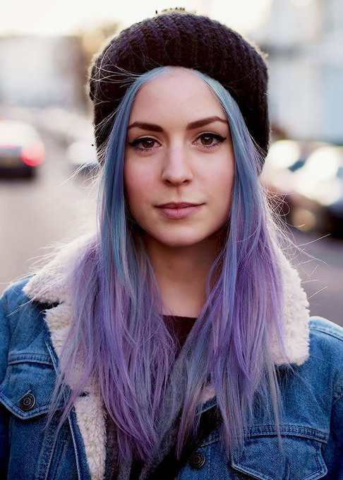 Happy Birthday Gemma Styles