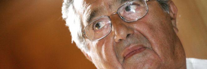 #DeBenedetti: '#Berlusconi meglio di #DiMaio? Così #Scalfari ha fatto danni' https://t.co/T790gXQhow