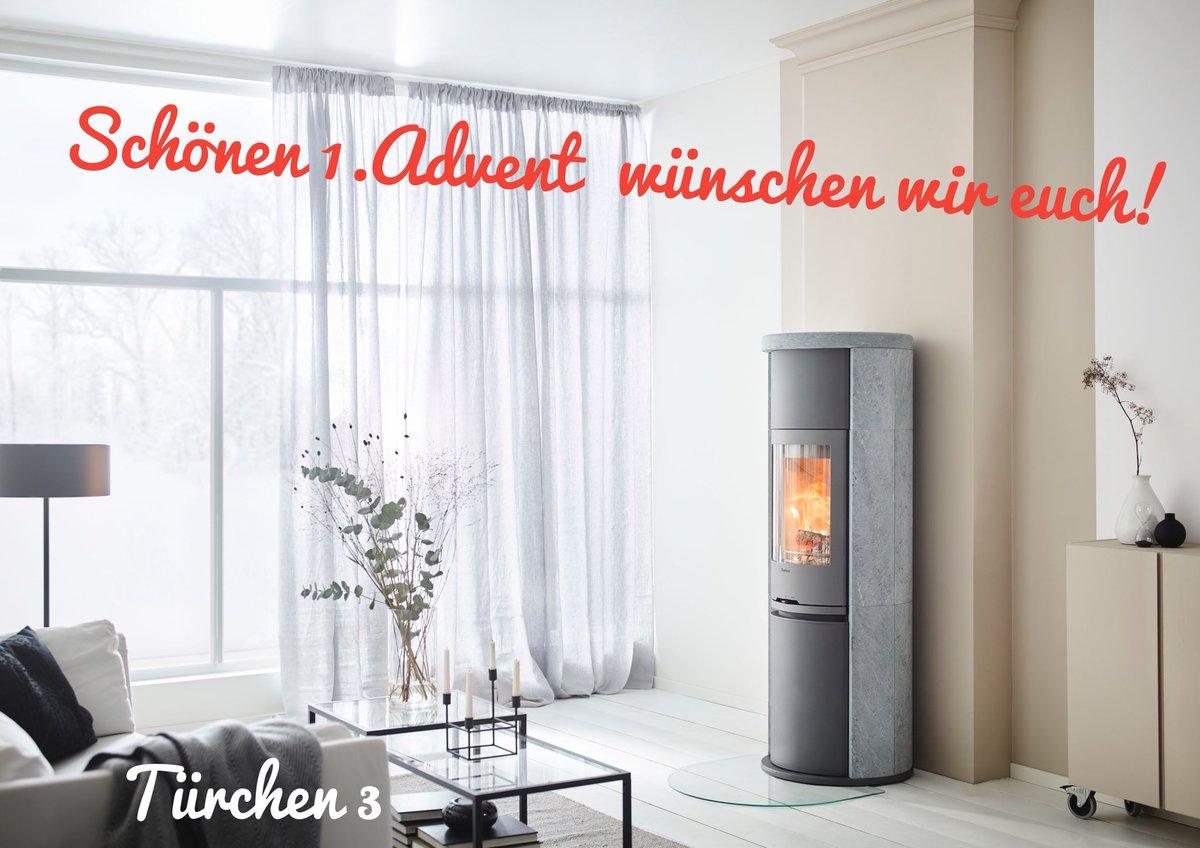 Kaminofen Kamen kaminofen on flammenträume adventskalender2017 heute