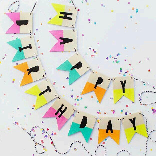 Happy BIRTHDAY to Gemma Styles