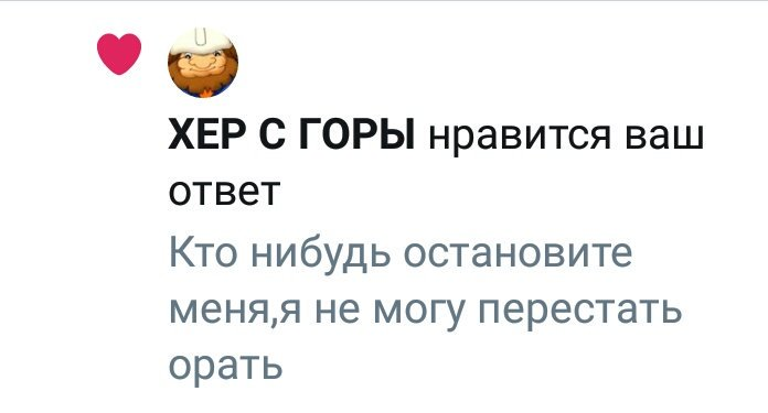 porno-grudnoe-devka-tak-orala-orgazm-devushki
