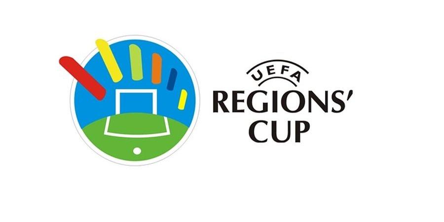 Desde La Banda - Fútbol Navarro | Copa de las Regiones de la UEFA