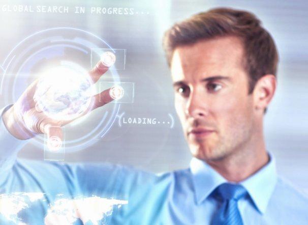 download Komplikationsmanagement im