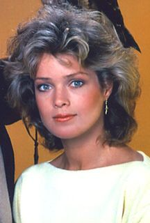 Happy Birthday 1955 Melody Anderson, Canadian actress (Flash Gordon), born in Edmonton, Alberta