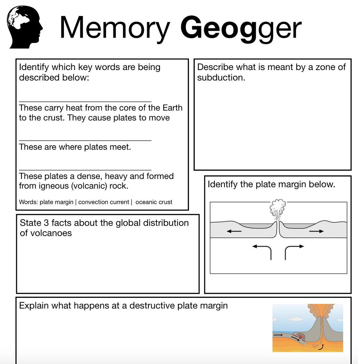 ebook Heidegger und