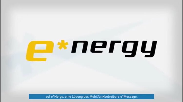 News about #énérgie on Twitter
