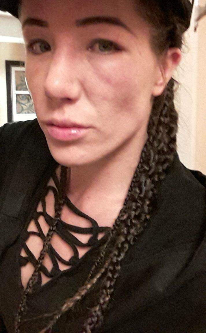 Angela Magana On Twitter Sometimes Cameras Make You Look Worst Or