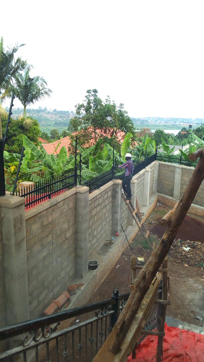 Spancer Spancerecko Twitter Razor Fence Wire And Electric Installation Kampala O Olxco 0 Replies 1 Retweet 2 Likes