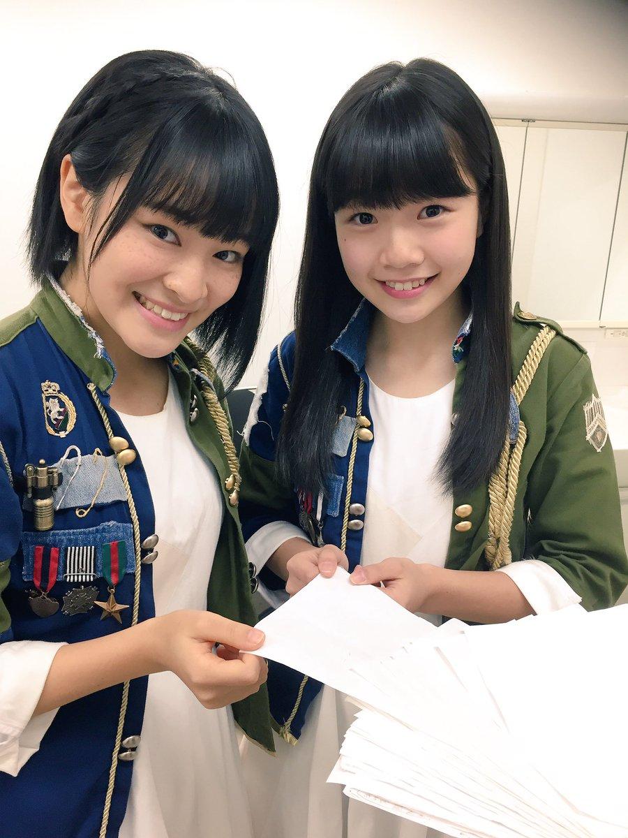 """amiinA on Twitter: """"【WT6ポス..."""