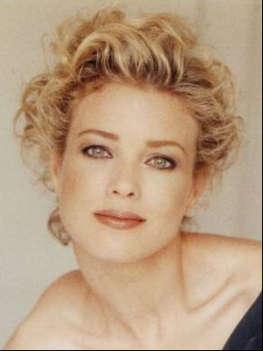 Happy birthday Melody Anderson