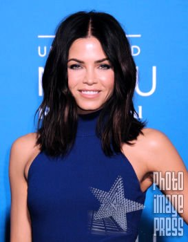 Happy Birthday Wishes going out to Jenna Dewan-Tatum!!!
