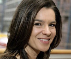 Happy Birthday, Katarina Witt!