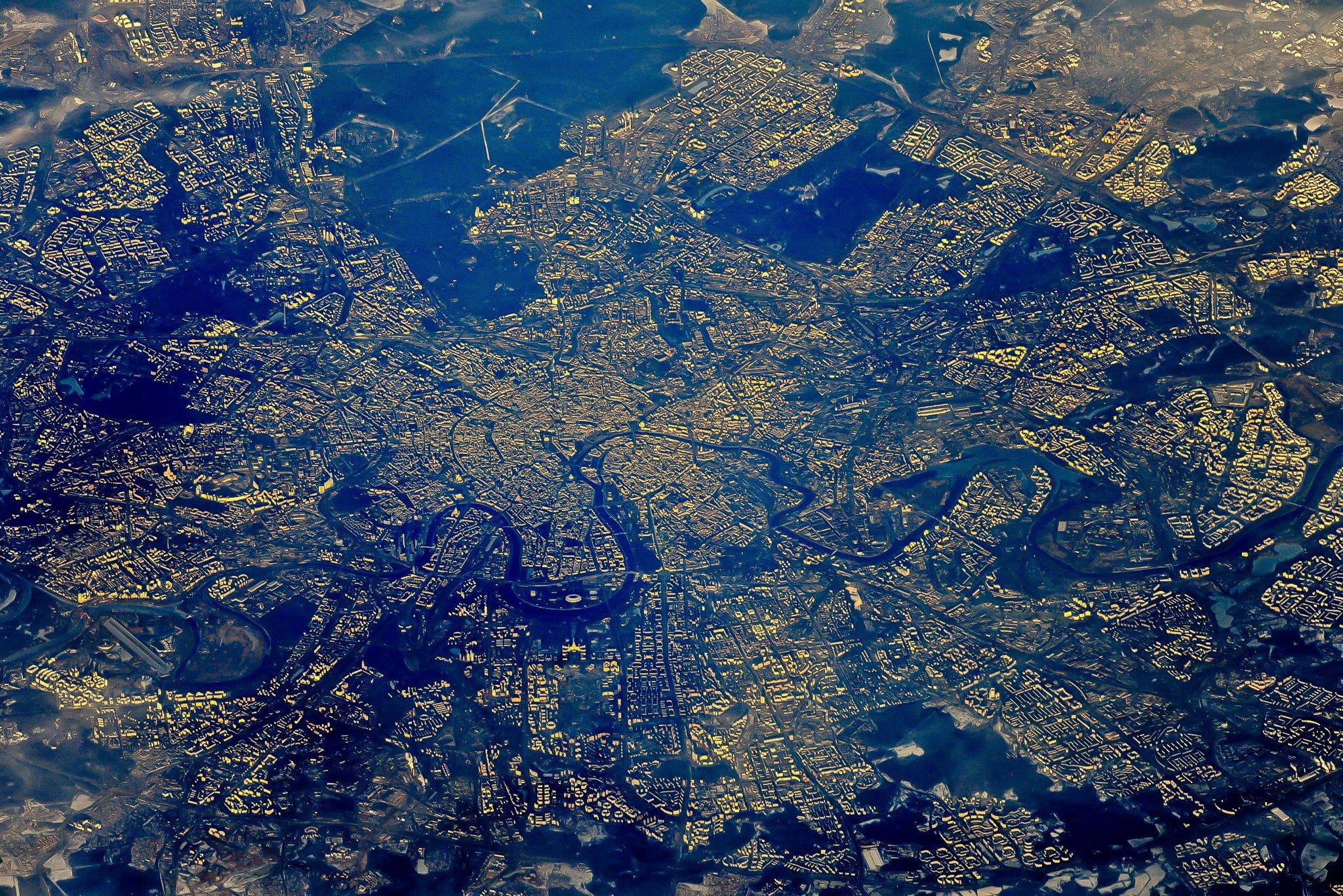 только желаемые фото россии из космоса меткере ком удивительное