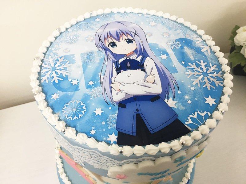 @usagi_animeの画像