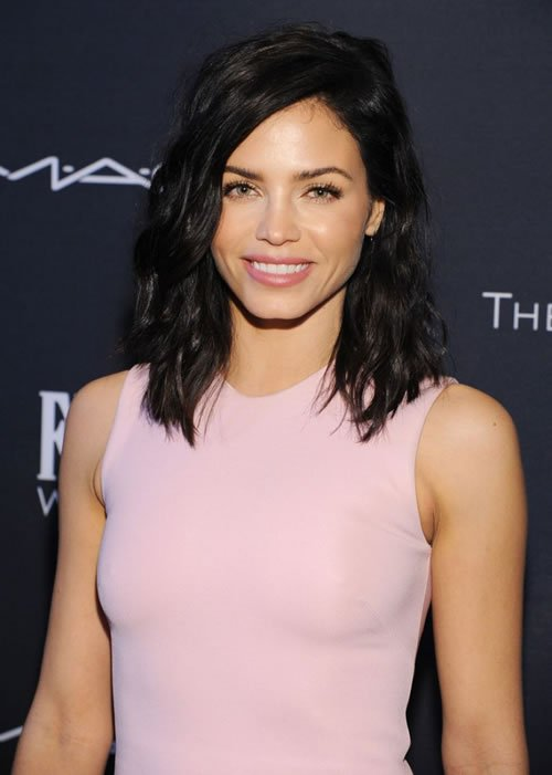 Happy Birthday Jenna Dewan