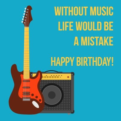 Happy Birthday Ozzy Osbourne via
