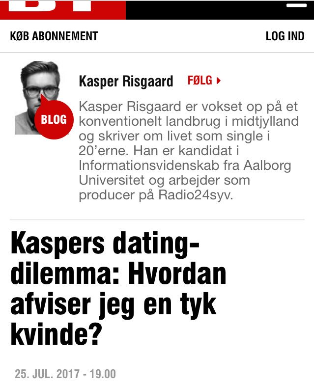 Kærlighed overskrifter for dating sites