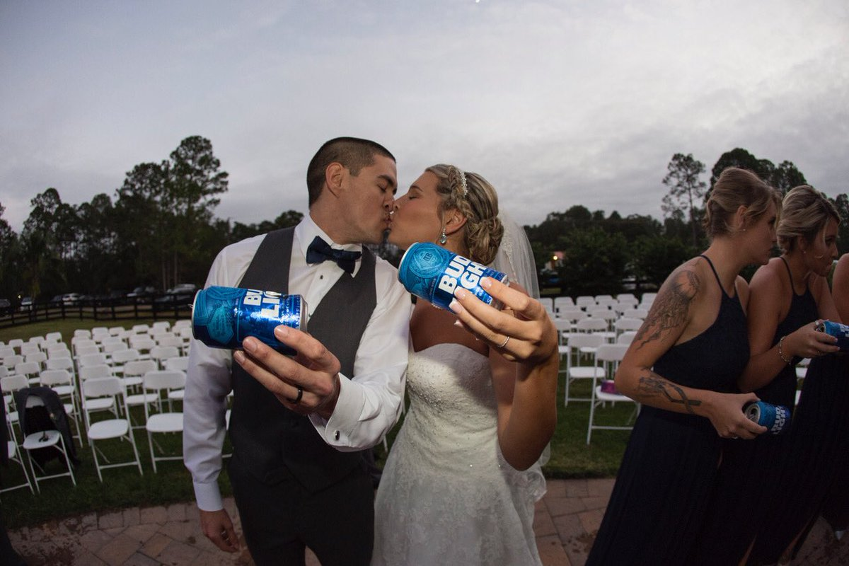 White Trash Wedding.Kaley Kirton On Twitter High Class White Trash Wedding