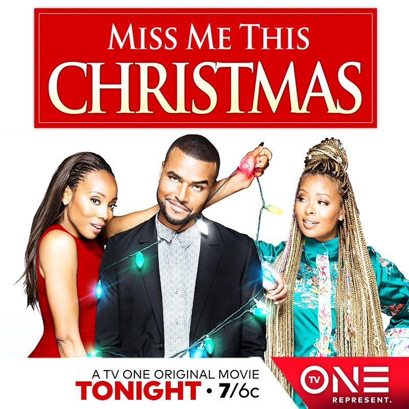 missmethischristmas hashtag on twitter - Christmas Movies On Tonight