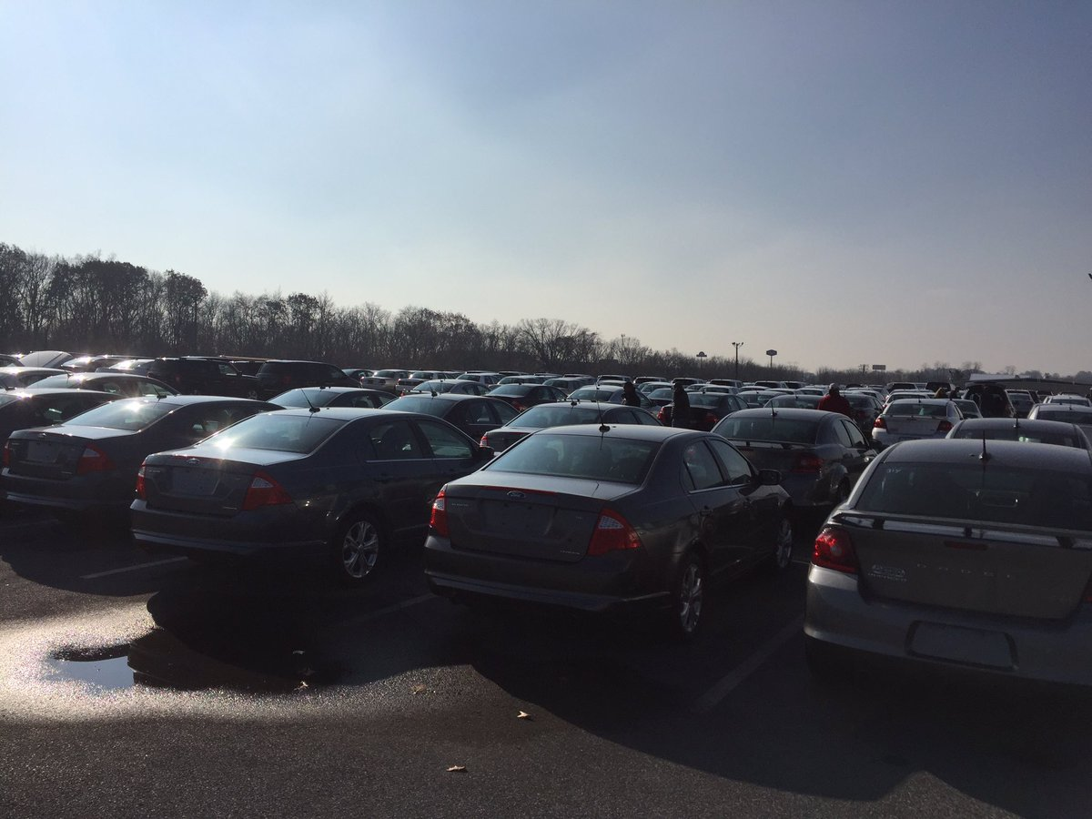 Emily Damiano On Twitter Hundreds Of Used Vehicles Available For