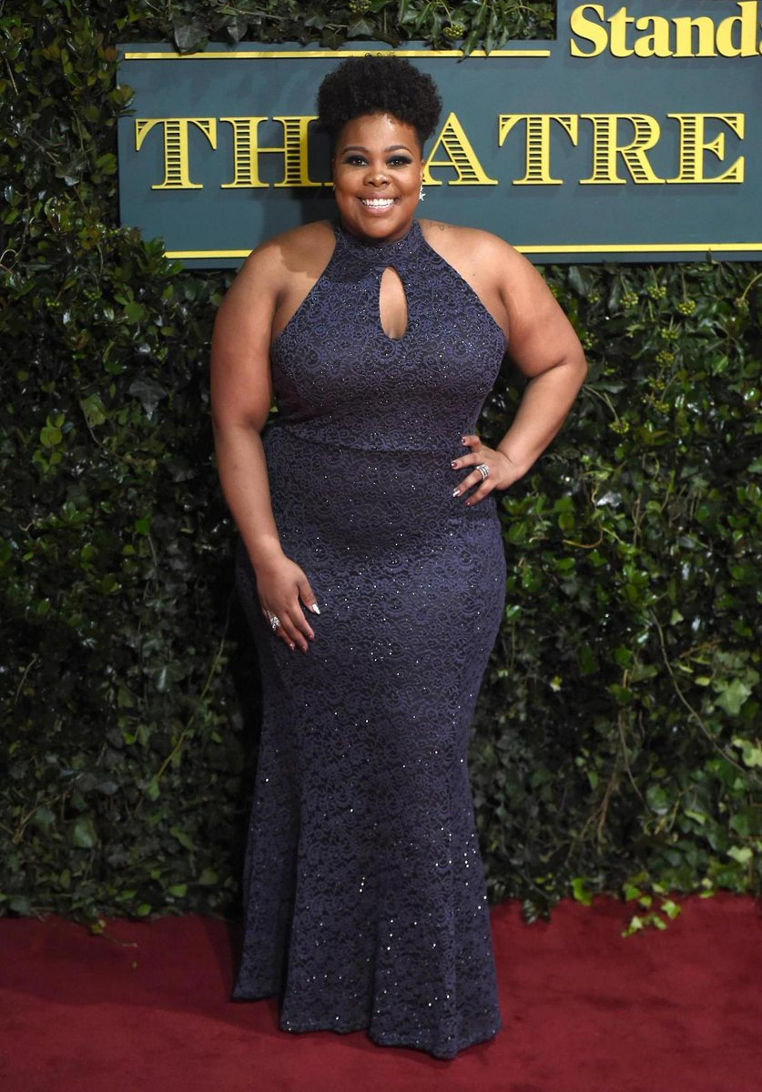 Amber Riley nudes (16 foto and video), Pussy, Sideboobs, Feet, see through 2019