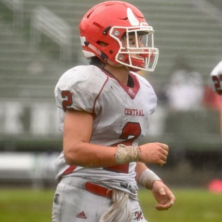 Hinsdale Central Football Club On Twitter Icymi Dupage County All