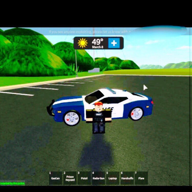 Roblox Exploiting Ultimate Driving How To Get Free Robux Redeem