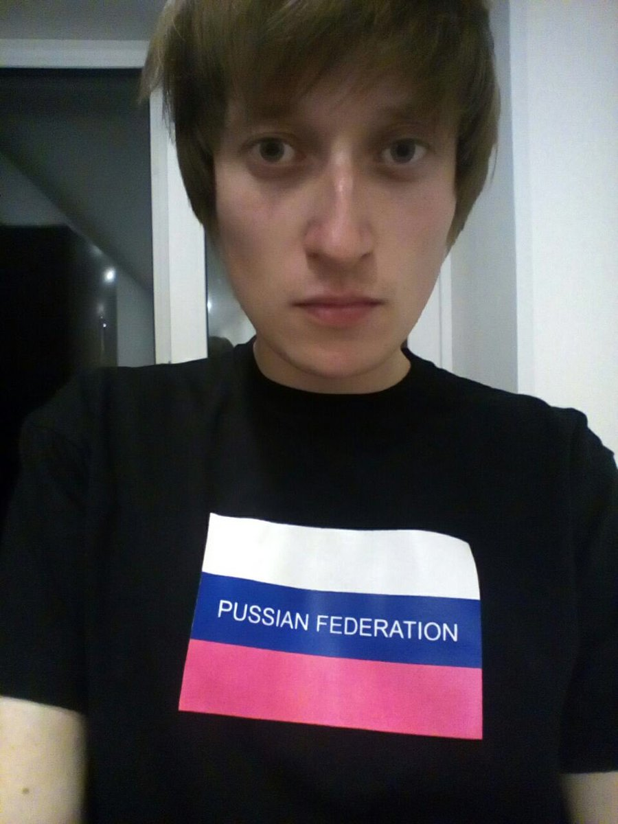 Pussy riot пизда