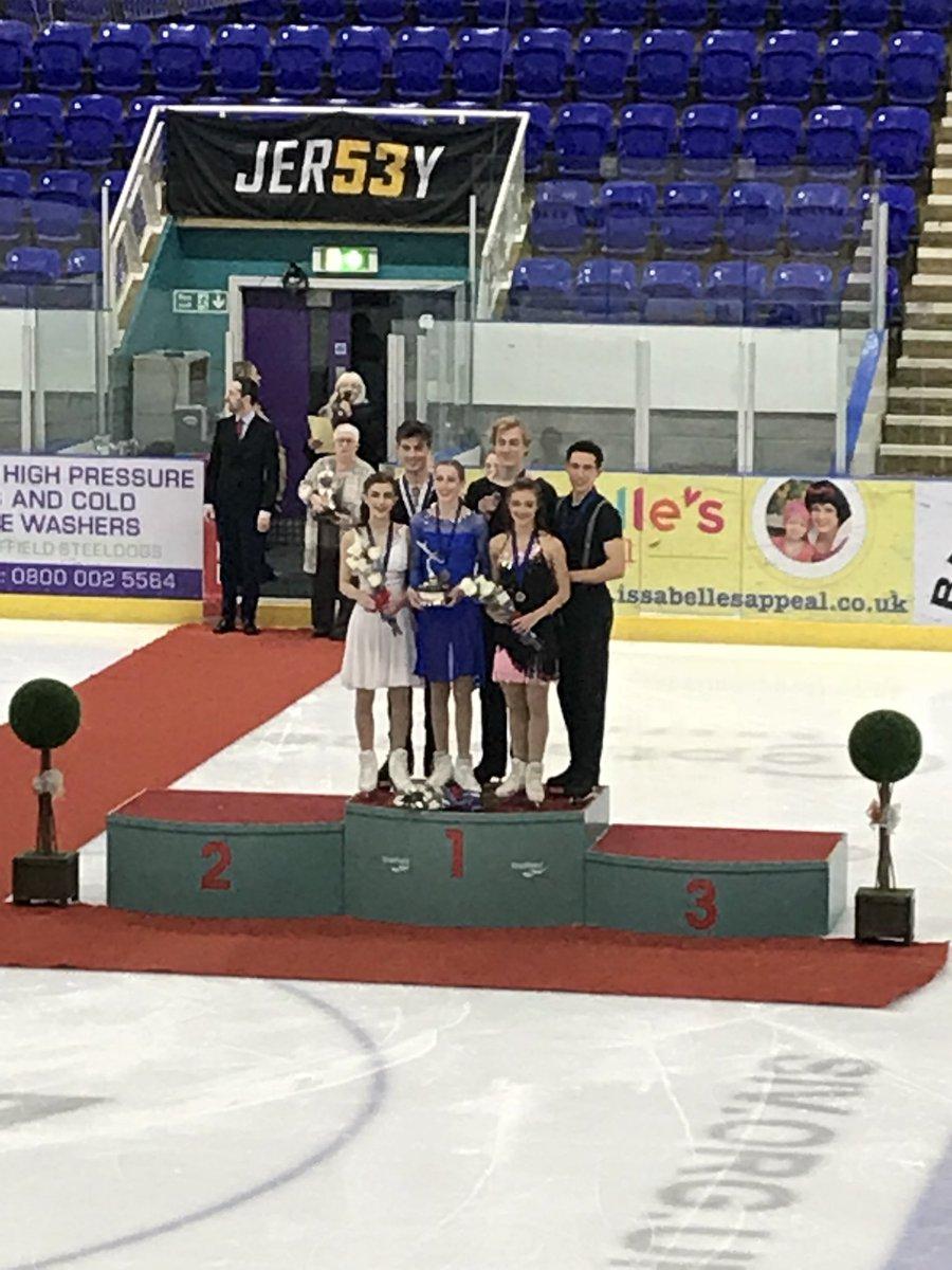 Национальные чемпионаты 2018 DQJuPlaXcAA5tfU
