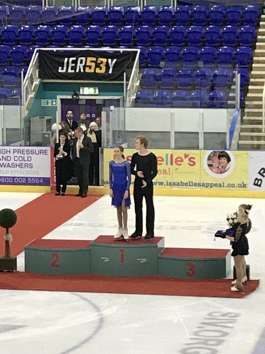 Национальные чемпионаты 2018 DQJuPmUW0AE2YIC