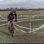 Proper lung busting course today at Regional Champs! Amazing company to race with. Well done to @eviee_alicee and Hattie who were phenomenal. Happy to come away with a lovely Silver Medal 🥈#torqfuelled  Thanks to @andywpap for the pics!