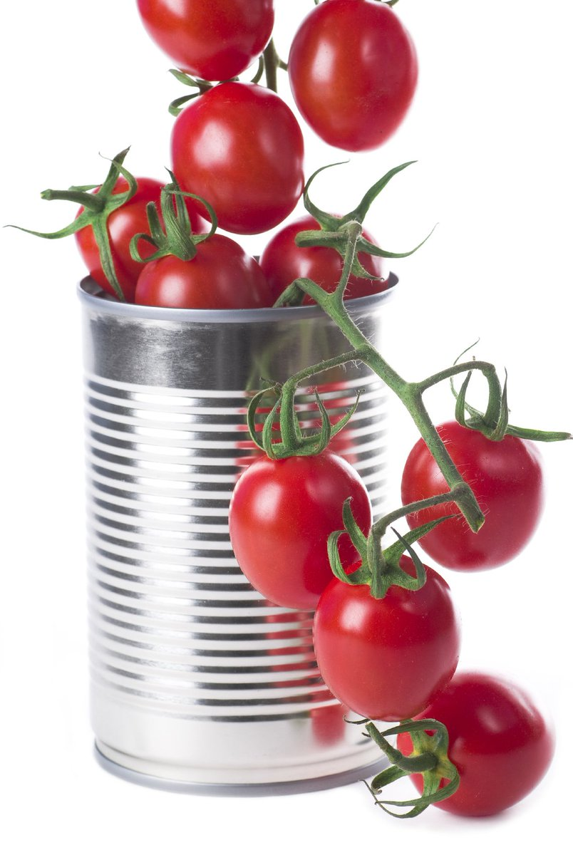"""Tomato Wellness on Twitter: """"One cup of #CannedTomatoes contains only 41  calories! Add on all the nutrients and vitamins, and it makes everything  YUMMY!"""